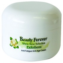 Beauty Forever Xfoliant Cream - 1 Oz