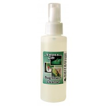 Insect/Bug Bite Cleanse 2 oz