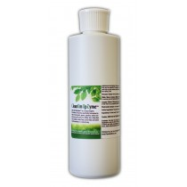 Clean-Um-Up-Zyme Ultra Concentrated Enzymes
