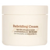 Debriding Cream - 2 oz