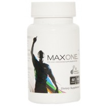MaxOne™ Glutathione Accelerator - Monthly Subscription